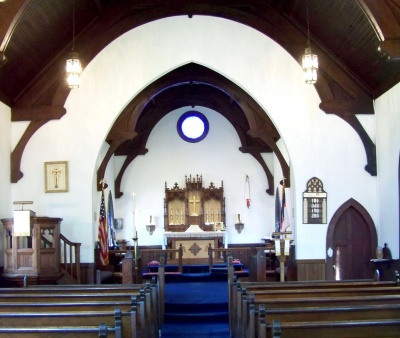 catholic singles in union church Catholic singles, west allis  he is the bridegroom and the church is the bride in him, the most intimate union is achieved between god and the world.